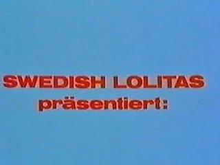 Swedish Young Girls Swedish Girls Porn Video C0 Xhamster