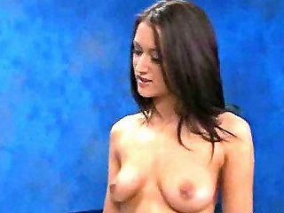 Watch As These Cute 18 Year Old Girls Video 6
