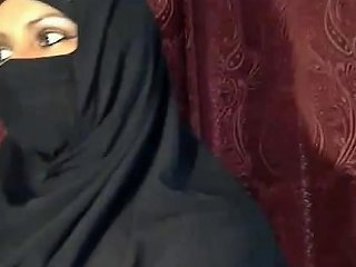 Arab Muslim Girl Flashing On Cam Free Porn 1a Xhamster