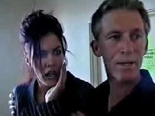 Father Fucks His Stepdaughter Free College Porn Video 2a
